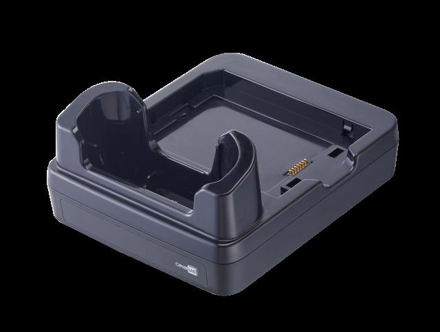 充電・USB/LAN通信クレドール (USB:CHC-RS35-UC/LAN:CHC-RS35-LC)